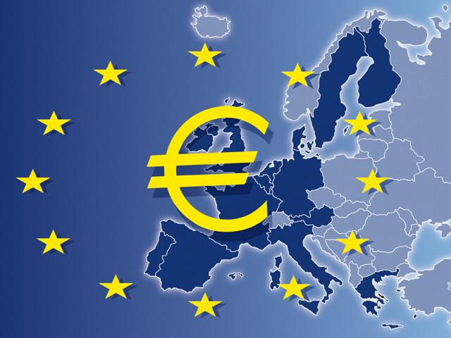 Euro Bölgesi'nde Enflasyon Aylık Bazda Geriledi  ...